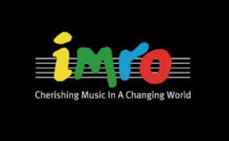 Joan Walsh IMRO Songwriters' Collaboration