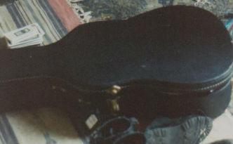 Joan Walsh on East Coast Radio 1994