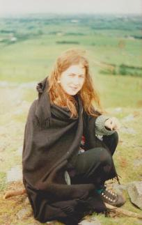 joan_walsh_songwriter_slieve_na_cailleach (6)