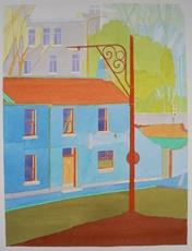 artwork 1984