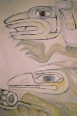artwork 1992