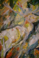 artwork 1994