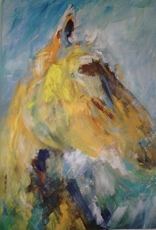 artwork 1996