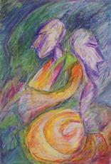 artwork 1998