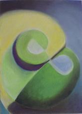 Artwork 2000