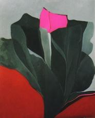 Artwork 2002
