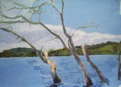 Artwork 2007