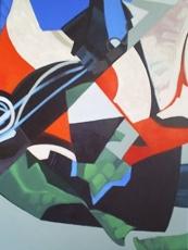 artwork 2009