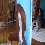 joan_walsh_artist_ireland_masterclass_2012 (13)