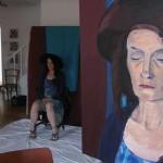 joan_walsh_artist_ireland_masterclass_2012 (14)