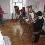 joan_walsh_artist_ireland_masterclass_2012 (21)