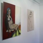 joan_walsh_artist_ireland_masterclass_2012 (22)